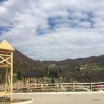 Great view Jelenov Greben