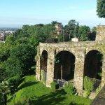 Foto di Cinta Muraria di Bergamo