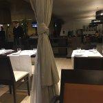Foto di Doubletree by Hilton Milan