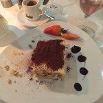 Photo of VI VADI Cucina Italiana