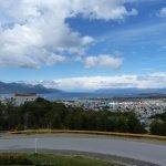 Foto de Altos Ushuaia