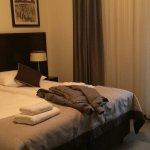 Photo of Europeum Hotel