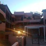 Photo of Vulcano Beach Hotel