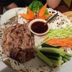 Ims's Thai Kitchen Photo