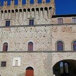 Castello dei Conti Oliva