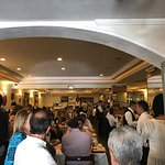 Photo of Restaurante e Rotisserie Halim