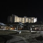 Photo of Lot Spa Hotel