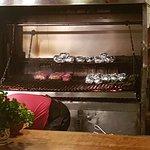 Photo of Steakhouse Ponchos