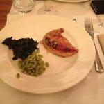 Photo of Brasserie de L'M