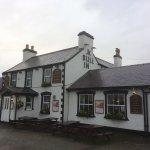 Photo of The Bull Inn