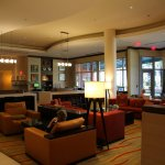 Photo de Residence Inn Miami Airport