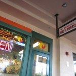 Foto de Mama's Rib's & Rotisserie
