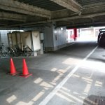 Photo of Hotel Select Inn Shikoku Chuo