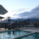 Photo of Hotel Fita Azul