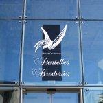 Musee des Dentelles Et Broderies