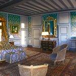 Suite Marin de Vanssay