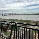 Hampton Inn & Suites Baton Rouge Downtown Photo