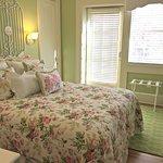 Foto di Pettigru Place Bed and Breakfast