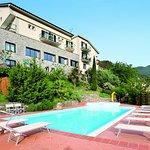 Photo of Villa Edera Hotel