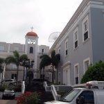 Photo of La Fortaleza - Palacio de Santa Catalina