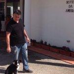 Photo of Hotel da Ameira