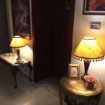 Foto de Hotel Corte Estense