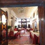 Imagen de Hotel Palazzo Abadessa
