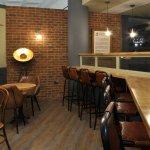 ภาพถ่ายของ 1066 Cafe