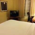 Foto de TownePlace Suites Falls Church