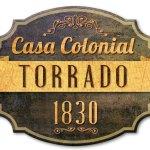 Photo of Casa Colonial Torrado 1830