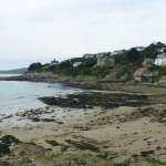 St. Mawes west view