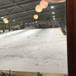 Photo of Hotel SnowWorld Landgraaf