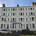 Photo de da Vinci Eastbourne