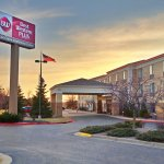 Best Western Plus Eau Claire Conference Center Foto