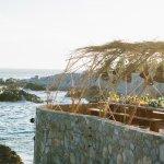 Foto de Cocina del Mar