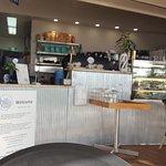 Foto de Chill Cafe 89