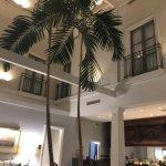 Foto de The Tremont House A Wyndham Grand Hotel