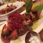 Foto de Allium Restaurant