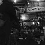 Foto de Coop's Place