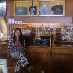Sled Pub. Ideal para compartir, buena música y ricas cervecitas!