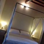 Junior Suite I Boschi