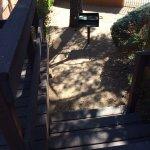 Billede af Sedona Pines Resort