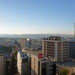 Foto de Le Meridien Amman
