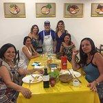 Restaurante Do Paulo Pescador