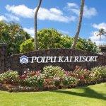 Foto de Poipu Kai Resort - Suite Paradise