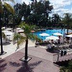 Los Pinos Resort & Spa Termal Image