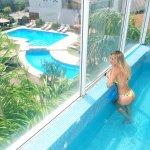 Photo of El Cid Hotel & Spa