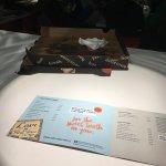 Photo of Hotel ibis budget Glasgow