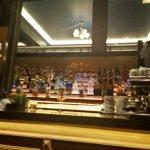 Photo of Panini's