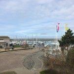 Photo of Roompot Beach Resort